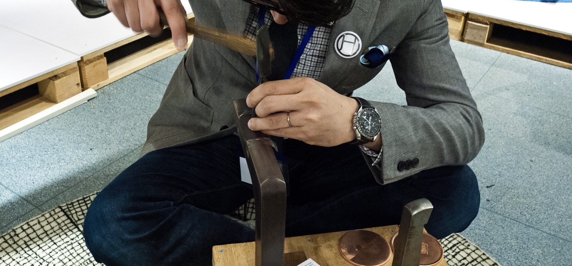The Craftsman Newsletter